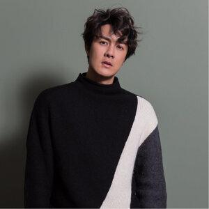 吴克群 (Kenji Wu) Song Highlights