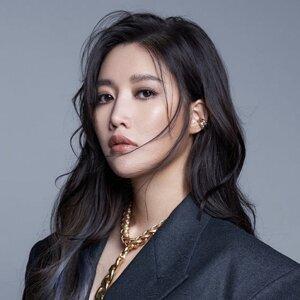 A-Lin Song Highlights