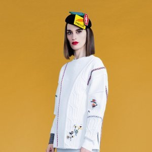 Yelle Song Highlights