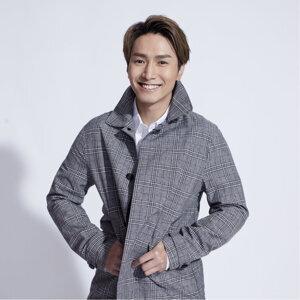 陈柏宇 (Jason Chan) Song Highlights