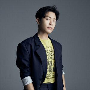 韦礼安 (WeiBird) Song Highlights