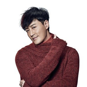 林峯 (Raymond Lam) Song Highlights