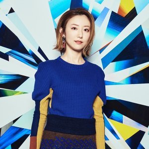 moumoon Song Highlights