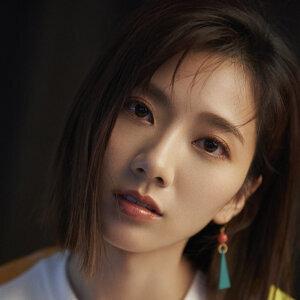 蔡黄汝 (Flo) Song Highlights