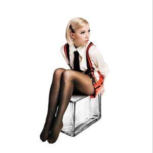 Carly Rae Jepsen Song Highlights