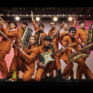Tokyo Ska Paradise Orchestra (東京スカパラダイスオーケストラ) Song Highlights