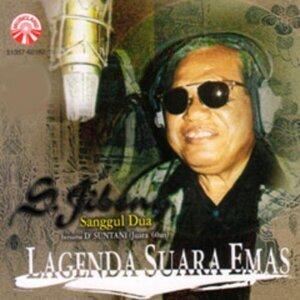 S. Jibeng Song Highlights