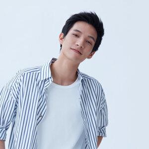 黃奕儒Ezu Song Highlights