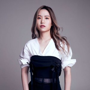 孙盛希 (Shi Shi) Song Highlights