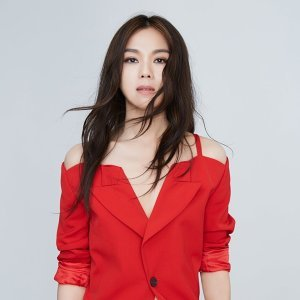 蔡健雅 (Tanya Chua) Sorotan Lagu