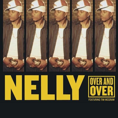 Nelly Sorotan Lagu