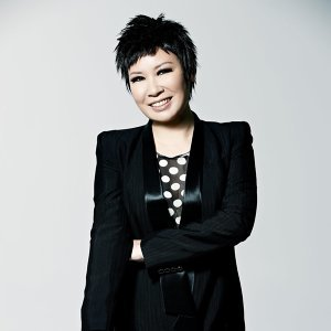 黄小琥 (Tiger Huang) Sorotan Lagu