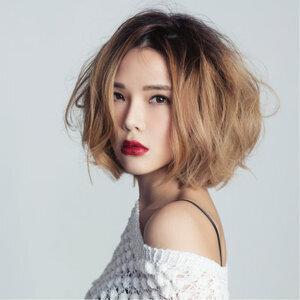 方皓玟 (Charmaine Fong) Sorotan Lagu