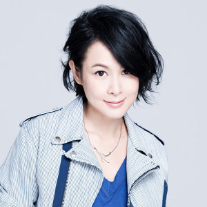 刘若英 (Rene Liu) Sorotan Lagu