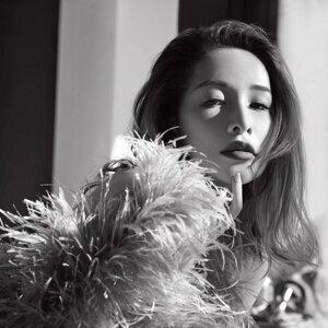 萧亚轩 (Elva Hsiao) Sorotan Lagu