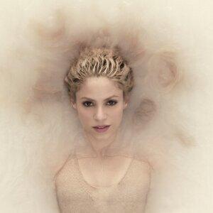 Shakira Sorotan Lagu