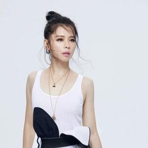 徐若瑄 (Vivian Hsu) Sorotan Lagu