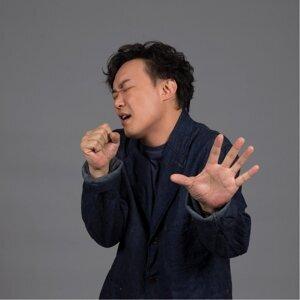 陈奕迅 (Eason Chan) Sorotan Lagu