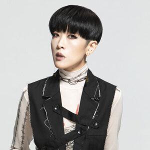 陈珊妮 (Sandee Chan) Sorotan Lagu