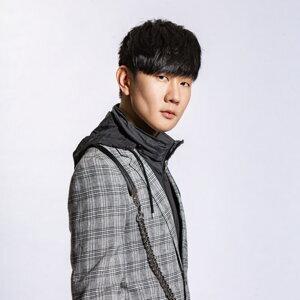 林俊杰 (JJ Lin) Sorotan Lagu