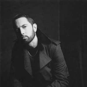 Eminem Sorotan Lagu