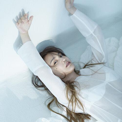 杨丞琳 (Rainie Yang) Sorotan Lagu