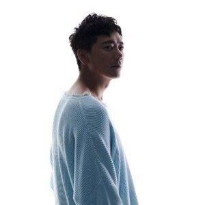 信 (Shin) Sorotan Lagu