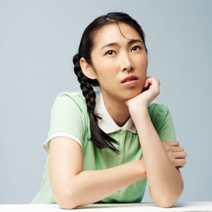 王若琳 (Joanna Wang) Sorotan Lagu