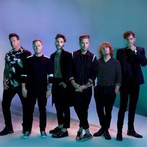 OneRepublic Sorotan Lagu