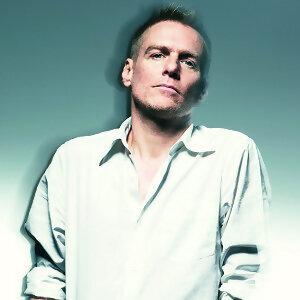 Bryan Adams Sorotan Lagu