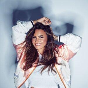 Demi Lovato Sorotan Lagu