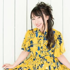 Nana Mizuki (水樹奈々) Sorotan Lagu