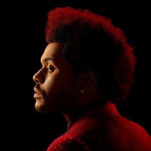 The Weeknd Sorotan Lagu
