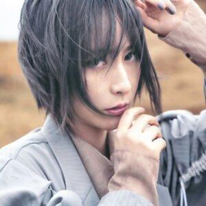 Eir Aoi (藍井エイル) Sorotan Lagu