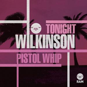 Wilkinson Sorotan Lagu