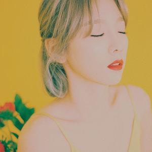 泰妍演唱會前複習!