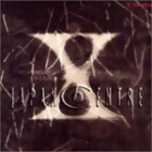 【X】-JAPAN(不朽的天團)《X JAPAN 歷年大事表》