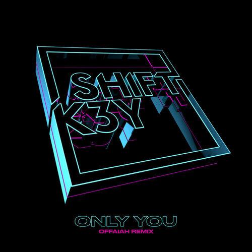 Shift K3Y Sorotan Lagu