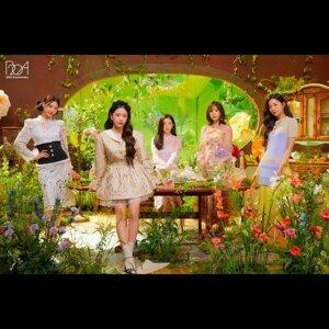 Red Velvet Sorotan Lagu