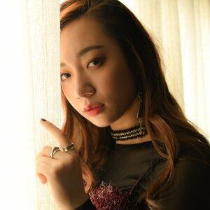 吴卓源 (Julia Wu) Sorotan Lagu
