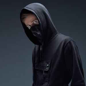Alan Walker Sorotan Lagu