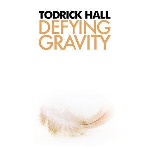 Todrick Hall Sorotan Lagu