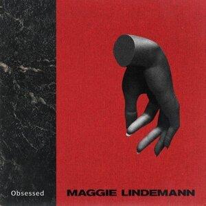 Maggie Lindemann Sorotan Lagu