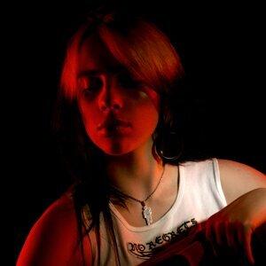 Billie Eilish Sorotan Lagu