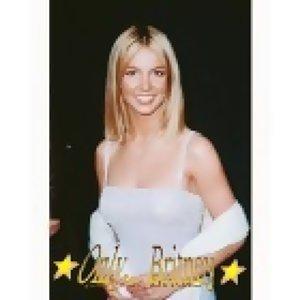 Only... Britney (就是要... 布蘭妮  最精選)