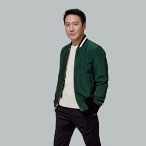 Leon Lai (黎明) 歴代の人気曲
