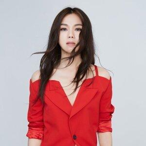 Tanya Chua (蔡健雅) 歴代の人気曲