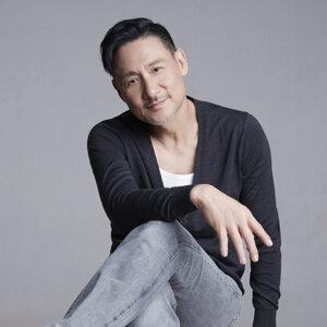 Jacky Cheung (張學友) 歴代の人気曲