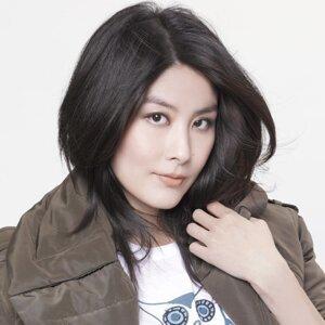 Kelly Chen (陳慧琳) 歴代の人気曲