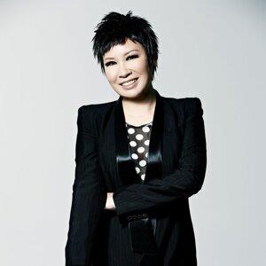 Tiger Huang (黃小琥) 歴代の人気曲